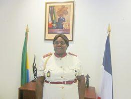 commandant-eassml