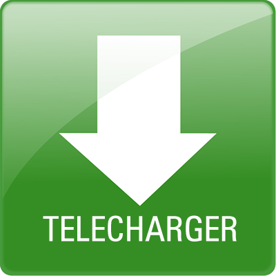 widget_telecharger