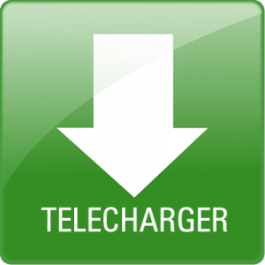widget_telecharger-300x300